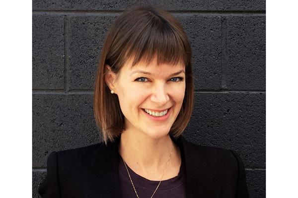 Sarah North