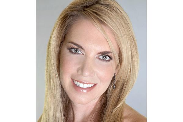 Sarah Whalen