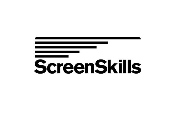 ScreenSkills 2