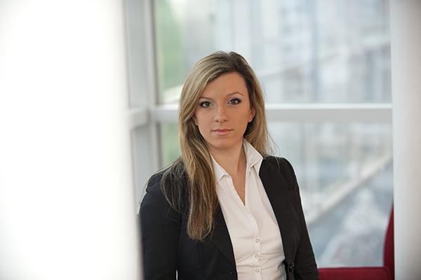 Sabrina Duguet - photo