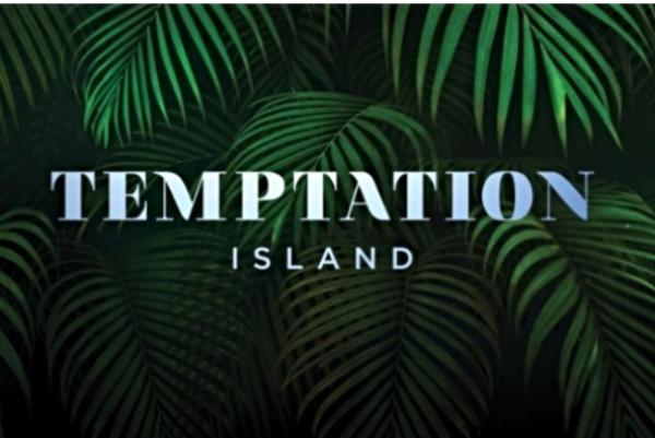 Temptation Island-2