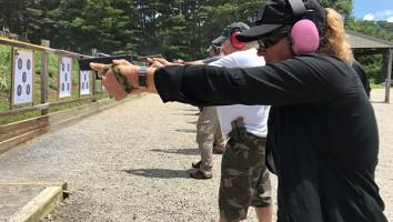 Training Teachers to Kill