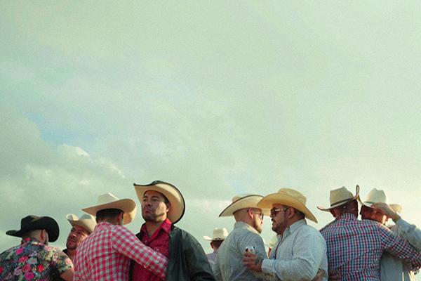 Cowboy-Love_Still