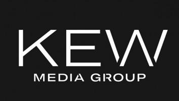 kew-media-group-cropped