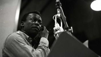 Miles Davis Birth of Cool
