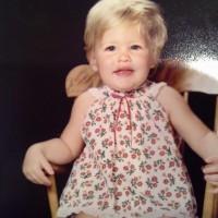 rachel brill_child
