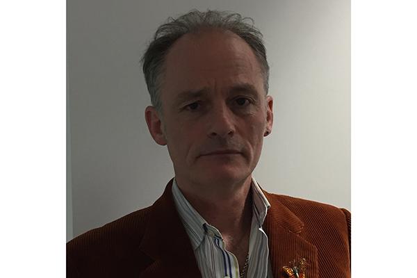 Richard Klein