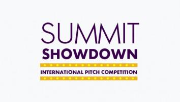 summit showdown 2019 logo