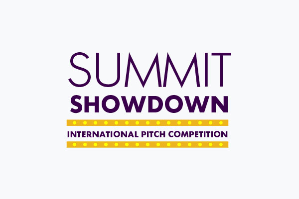 summit showdown 2019 logo