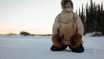 The Last Alaskans1