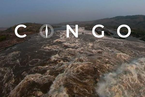 BBC Congo VR