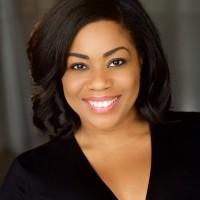 Erika Brown