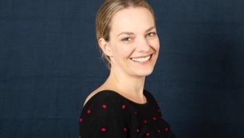 Kate Stannard