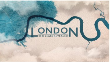 London_ 2000 Years Revealed-2