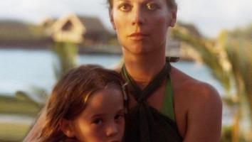 HBO preps Natalie Wood project, companion doc for prison drama