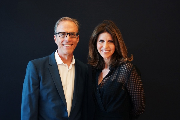 Amy Ziering and Kirby Dick-2