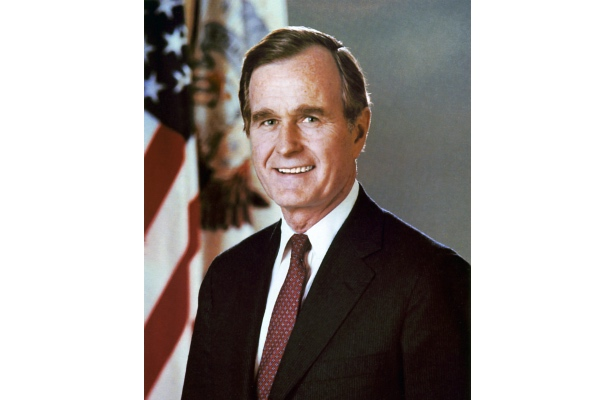 Realscreen » Archive » History celebrates Presidents Day with two