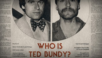 Conversations with a Killer The Ted Bundy Tapes