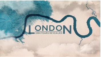 London_ 2000 Years Revealed-2