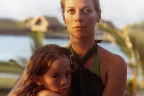 Natalie Wood What Remains Behind HBO