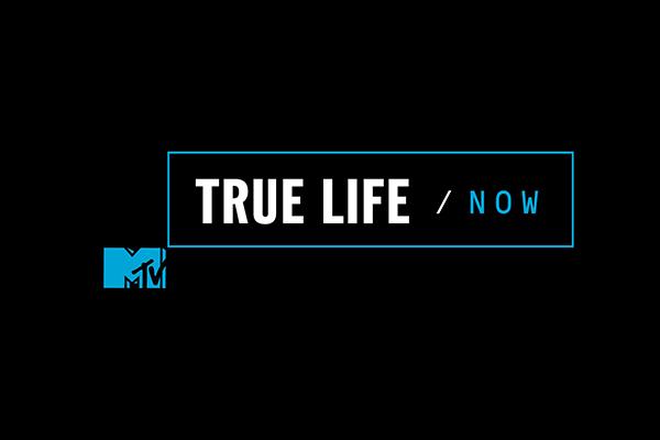 TrueLife_logo_final
