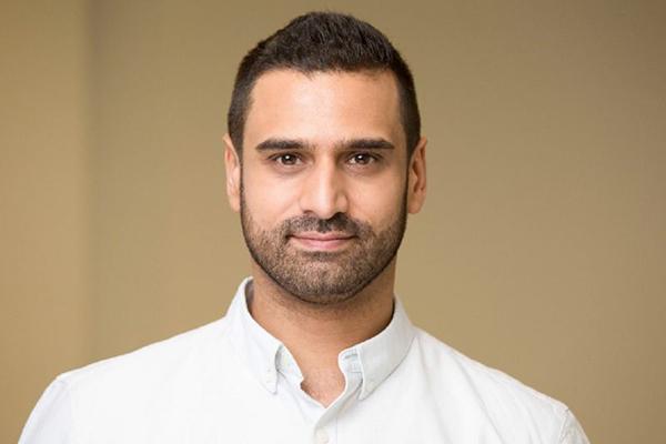 Yasir Mirza