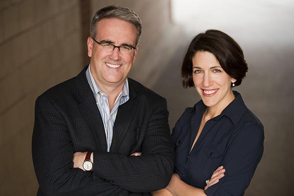 Abby-Greensfelder-and-Sean-Gallagher