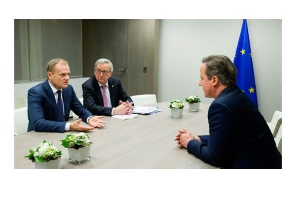 Inside Europe_ 10 Years Of Turmoil