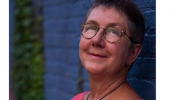 Julia Reichert