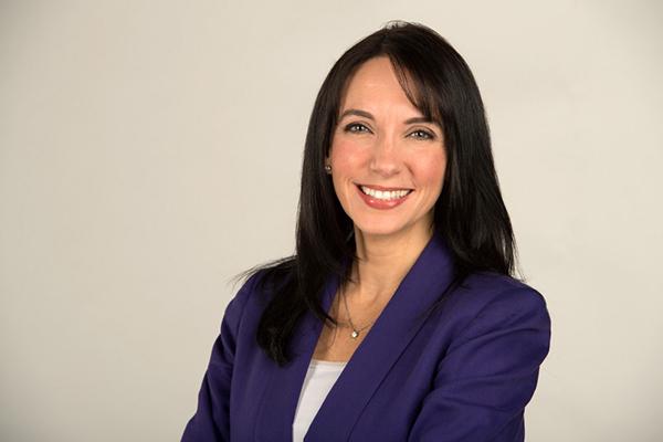 Julie Souza
