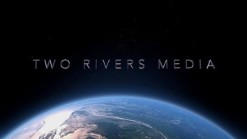 Two Rivers Media