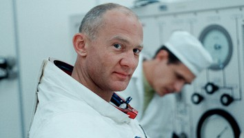 APOLLO 11 - Still 1