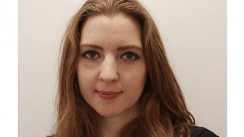 Avril Spary - Rumpus Media