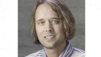 Brett Jenkins