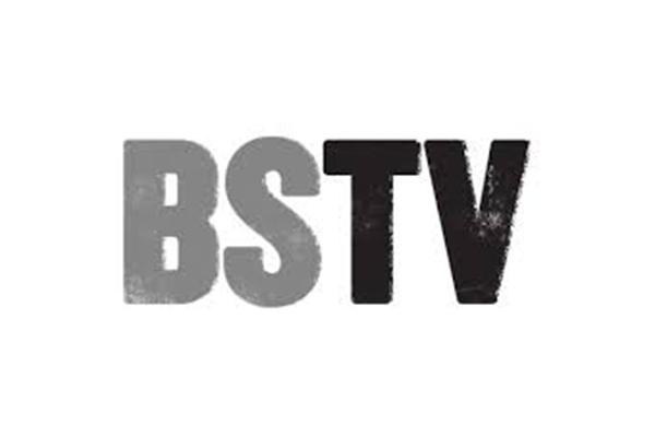 BSTV2