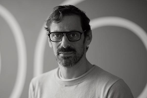 David Shadrack Smit