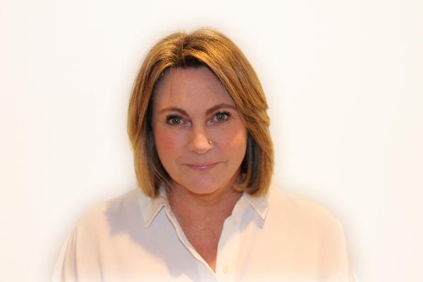 Donna Luke