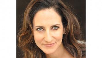 Jana WinogradePresident of Business OperationsShowtimeCredit:  SHOWTIME