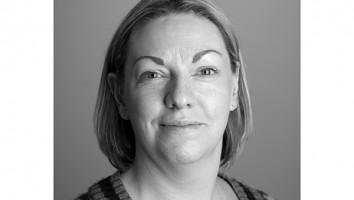 Louise Murray