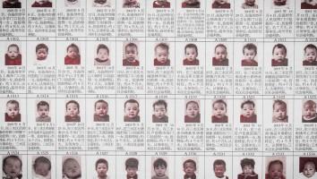 One Child Nation - Still 1