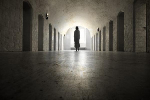 Paranormal-Survivor-623x350