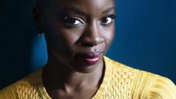 PBS Black History month thumb