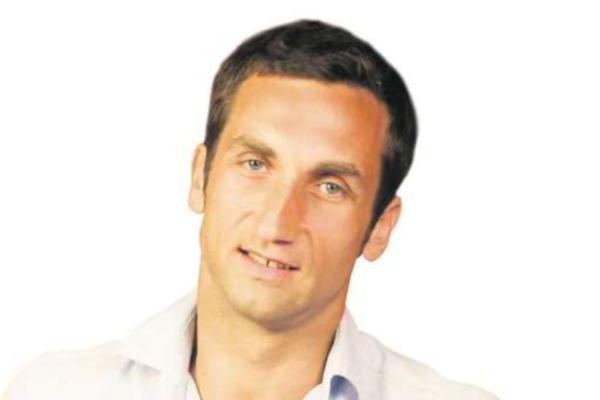 Thierry Lachkar