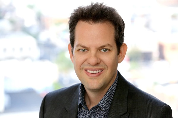 Tim Krubsack