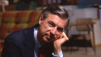 Won't You Be My Neighbor? - Still 1