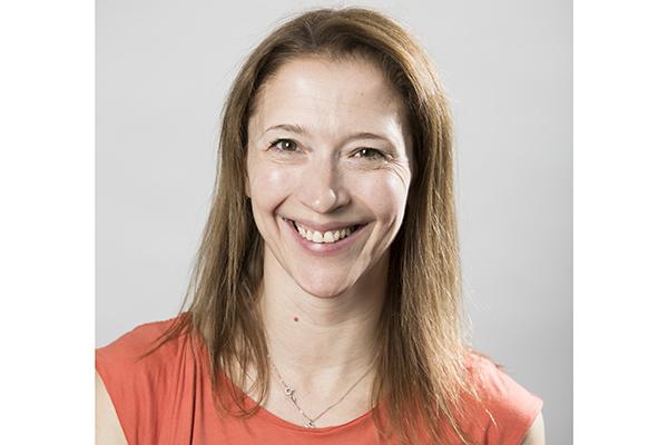 Elena Anniballi