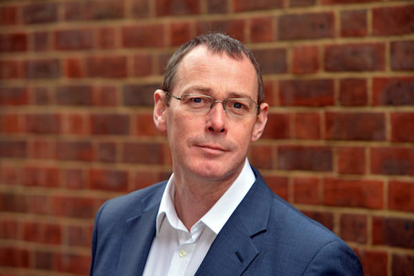 John-McVay