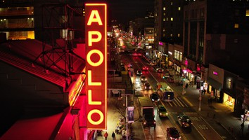 TRIBECA PRESS - Apollo Still_02