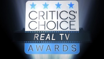 critics_-choice-real-tv-awards-logo-featured