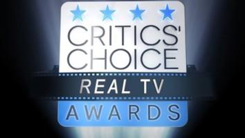 critics_-choice-real-tv-awards-logo-featured
